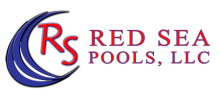 Red Sea Pools, LLC in Lima Ohio
